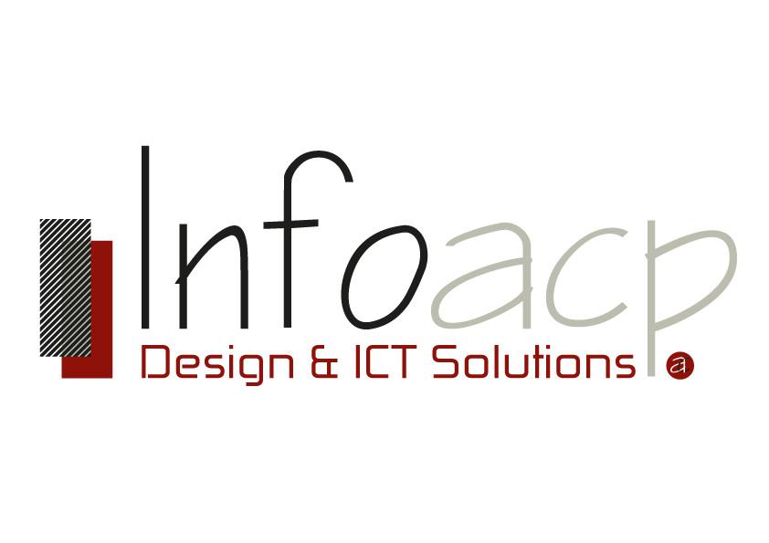 Diseño Y Soluciones Tic Infoacp