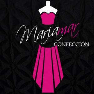 Mariamar Crea Moda