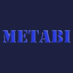 Metabi (estructuras Metálicas Bierzo)