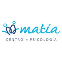 Centro de Psicología Matia