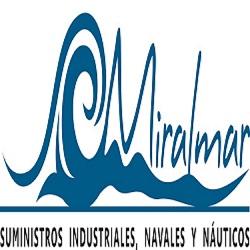 Miralmar