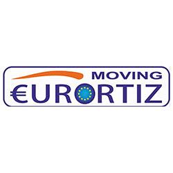 Empresas Mudanzas en Barcelona EUROrtiz