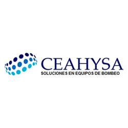 Ceahysa