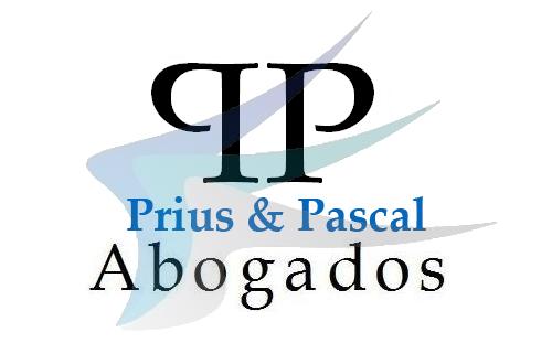 Prius y Pascal Abogados