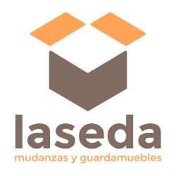 Mudanzas Y Guardamuebles La Seda