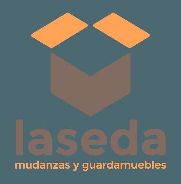Mudanzas Y Guardamuebles La Seda S.L.