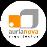 Aurianova Arquitectos