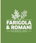 Herbolari Farigola Romani