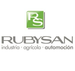 Rubysan
