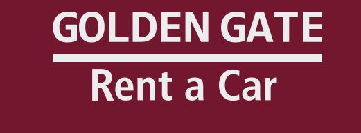 Golden Gate Rent A Car