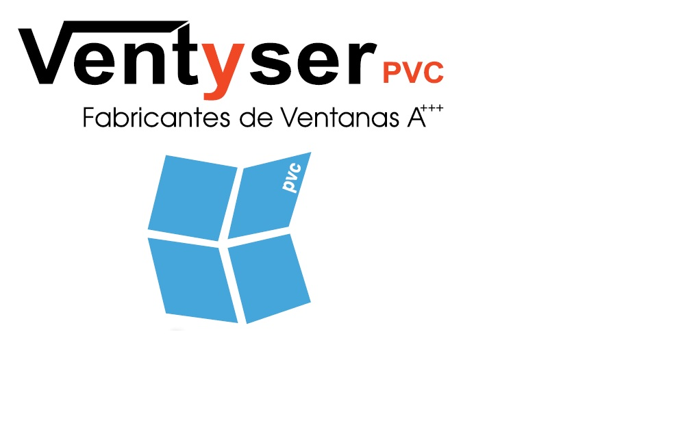 Ventyser PVC