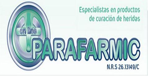 Parafarmic