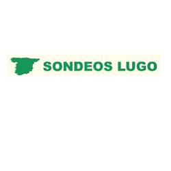 Sondeos Lugo