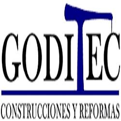 Construcciones Y Reformas Goditec S.L.