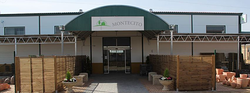 Imagen de El Montecito