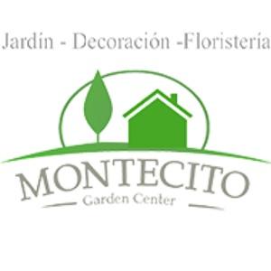 El Montecito