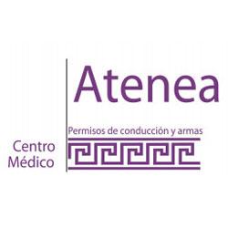 Centro Médico Atenea - Psicólogos Centro Médico Atenea