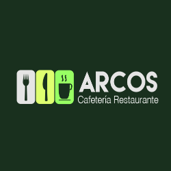 Arcos Cafetería