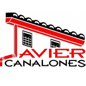 Canalones Javier