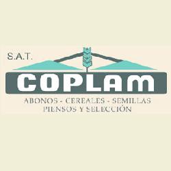 S.A.T COPLAM