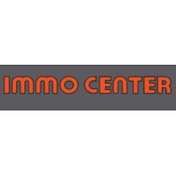 IMMO CENTER EMPURIABRAVA
