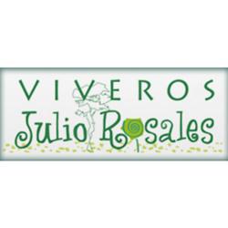 Viveros Julio Rosales
