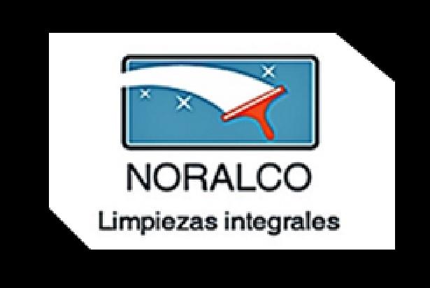 Limpiezas Noralco