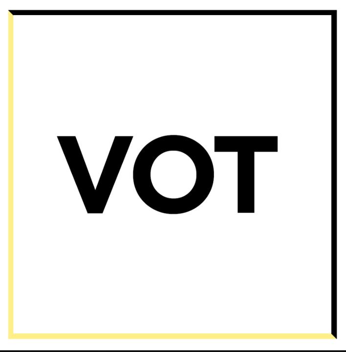 Vot Fashion