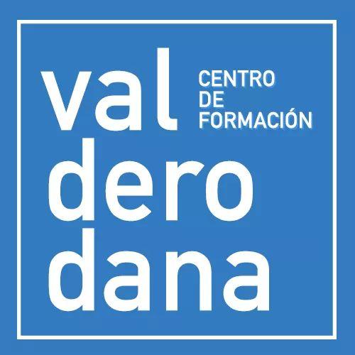 Valderodana - Valdelagrana