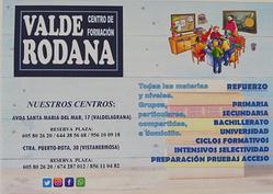 Imagen de Valderodana - Valdelagrana