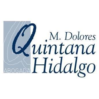 Abogada Dolores Quintana Hidalgo