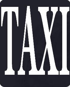 Salvador Uix (Taxi 6 passatgers 7P)