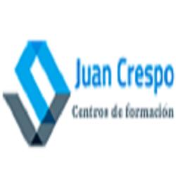 Juan Crespo Centro de Formación