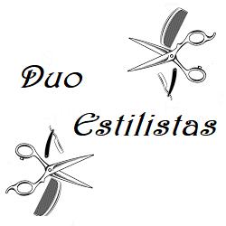 Duo Estilistas
