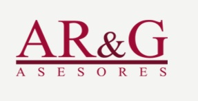 AR & G Asesores
