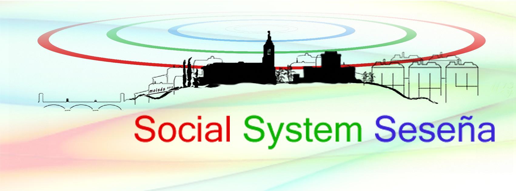 Social System Seseña
