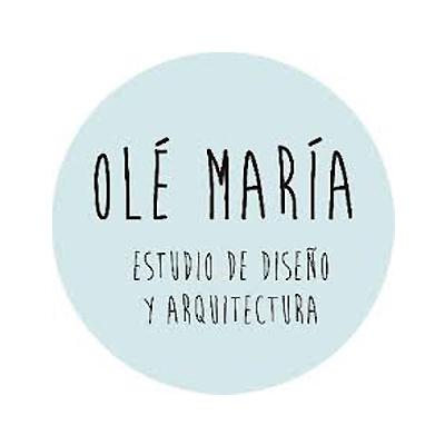 Olé María
