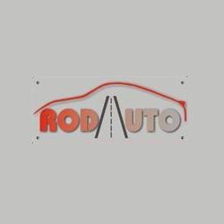 Rodauto