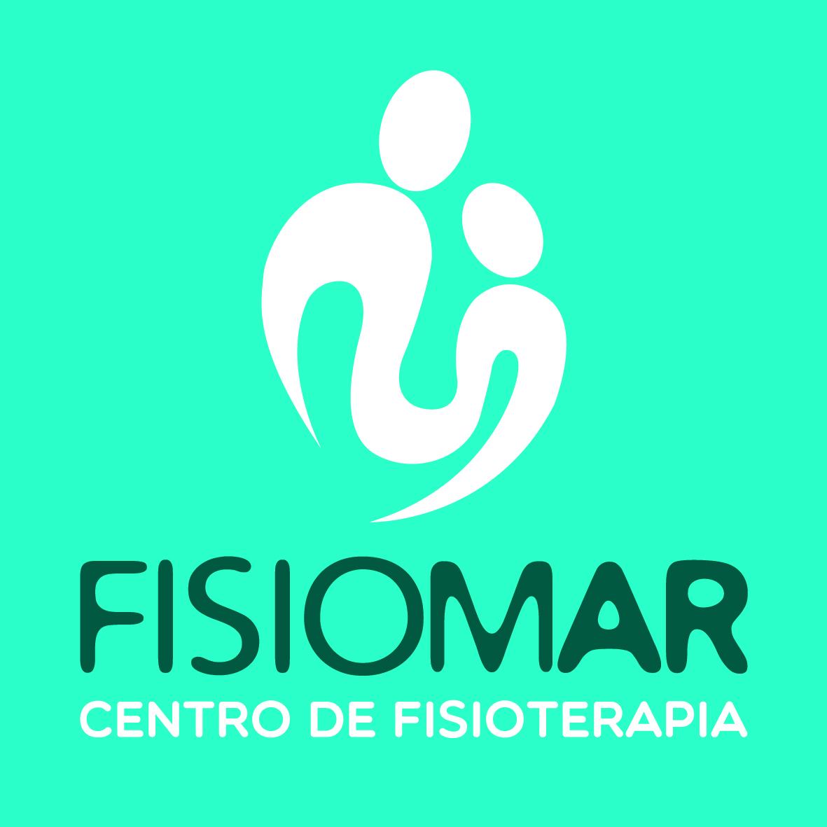 Fisiomar Centro de Fisioterapia  (Sevilla Este)