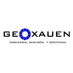 Geoxauen