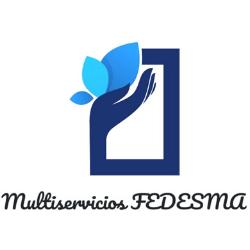 FEDESMA INMOBILIARIA & SERVICIOS