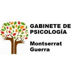 Gabinete de Psicología Montserrat Guerra