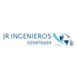Ingeniero industrial Martorell - JR Ingenieros