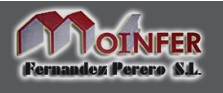 Moinfer