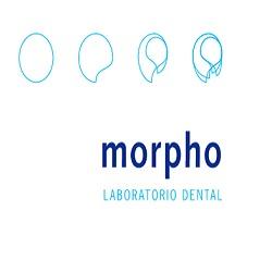 Morpho Laboratorio Dental