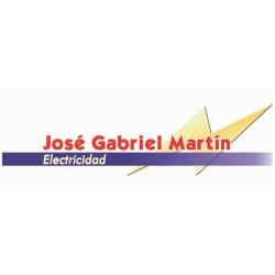 José Gabriel Martín Ortega