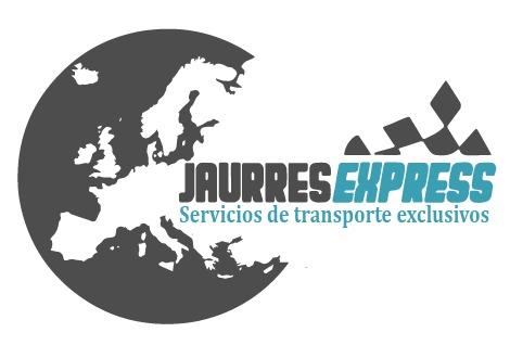 JAURRES EXPRESS