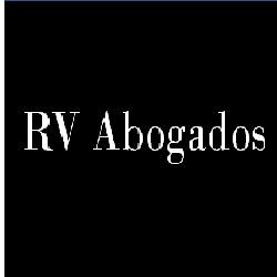 RV Abogados
