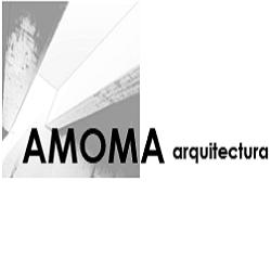 Aroma. Arquitectura.