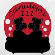Canalejas 111 Peluqueria Canina, tienda de mascotas y Veterinaria